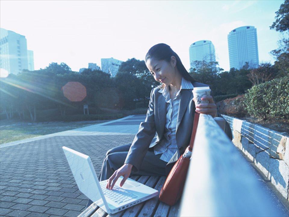 名古屋のネイルスクールで日本ネイリスト協会認定講師になれる?